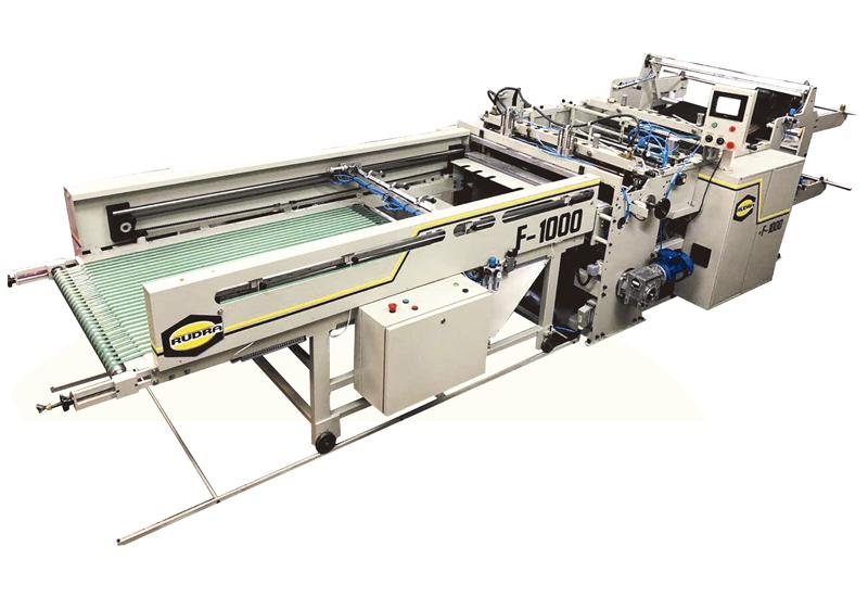 a3eb92e005 maquina confeccionadora de bolsas de polietileno